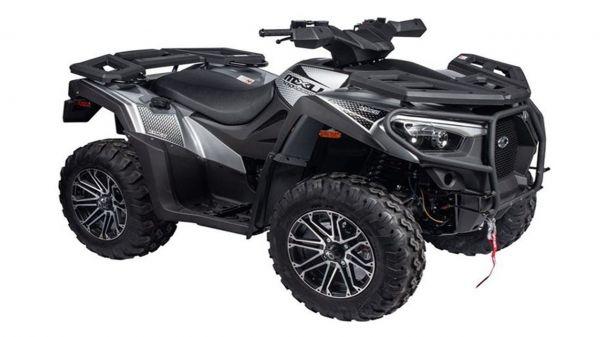 Kymco ATV 700cc