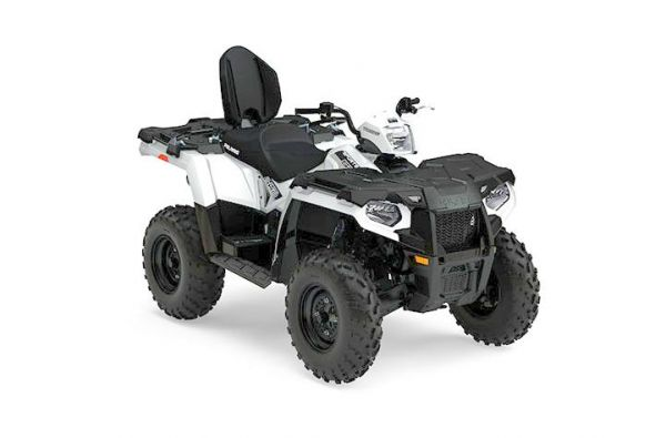 Polaris ATV 850cc